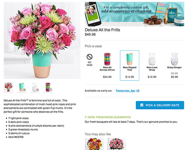 proflowers-vase-choices-proflowers-review-chic-steals