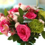 Review: Beautiful Proflowers Bouquets for Mother's Day
