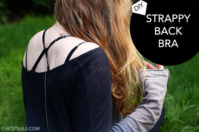 diy-strappy-back-bra-intro-photo-chic-steals