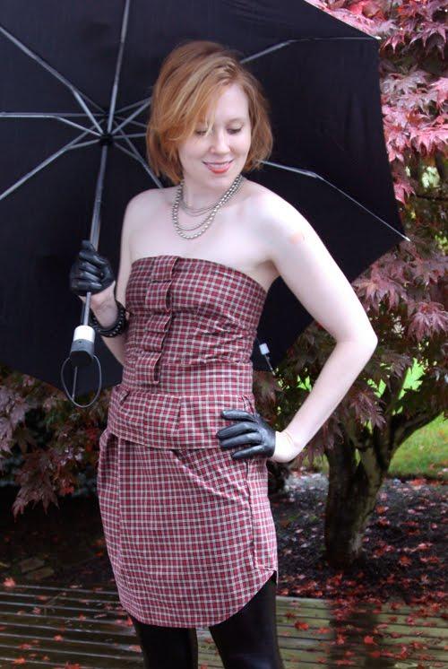dress3161