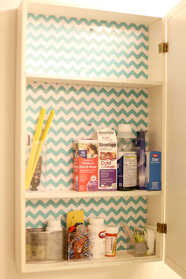 diy-bathroom-cabinet-makeover-after-1
