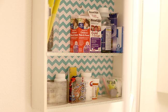 diy-bathroom-cabinet-makeover-after-2