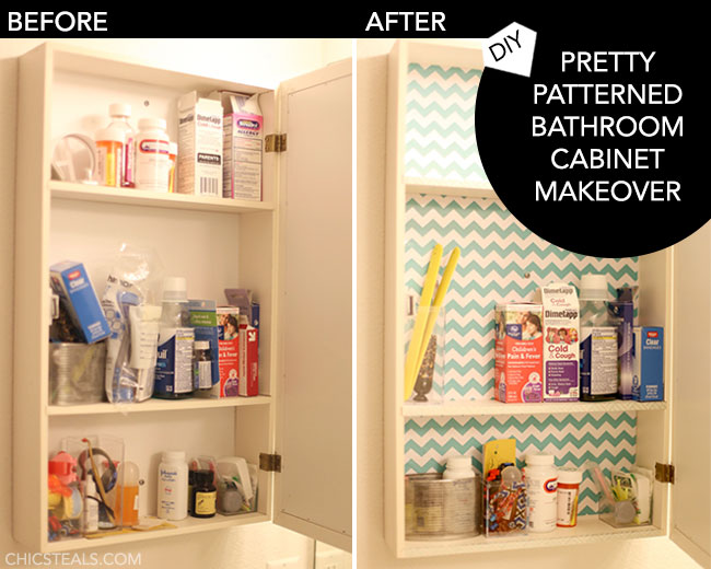 diy-bathroom-cabinet-makeover-before-after-intro-photo