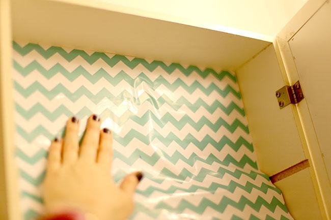 diy-bathroom-cabinet-makeover-step-3