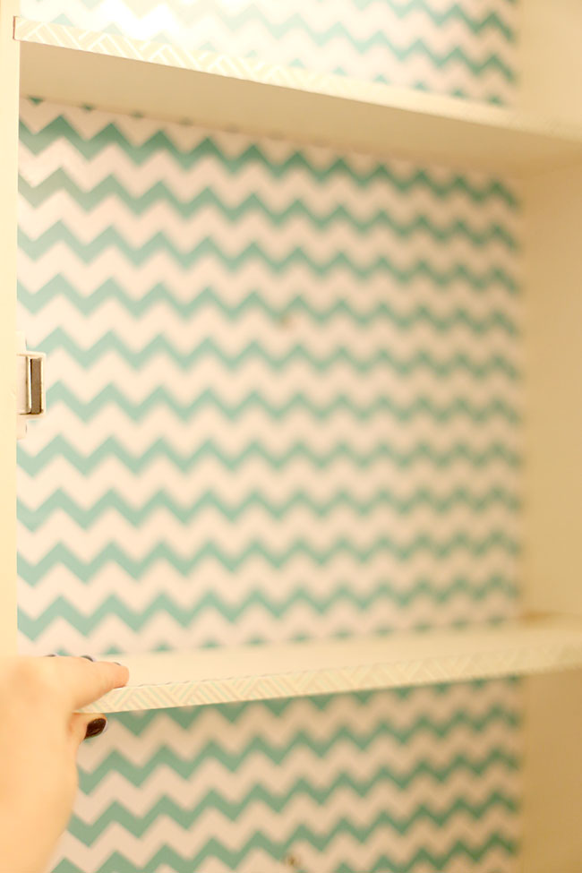 diy-bathroom-cabinet-makeover-step-5