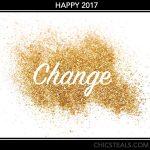 Goodbye 2016…Hello 2017!