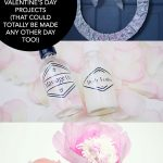 3 DIY Ideas for Valentine's Day Projects (That You Don't Have to Only Use for Valentine's Day!)