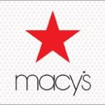 LAST Day to Enter the Macy's $50 Gift Card Giveaway!