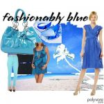 Singin' the Fashion Blues: Carly's Chic Steals and Fashion Deals of the Week