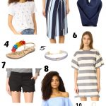 Save BIG for Spring in the Shopbop Event of the Season Sale