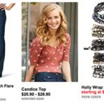 Super Online Shopping Deals in Late October!