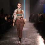 If You Missed the Alexander Wang and Rodarte Shows…