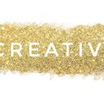 Chic Steals is Becoming… Chic Creative Life!