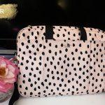 Wardrobe Rehab – How to Clean a Nylon Handbag